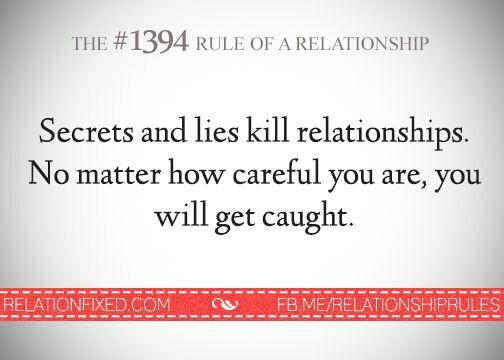cb67f9c5d50ddcb406f14b938b1889da--rules-of-relationships-strong-relationship